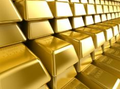 Martin Gilleran UHNW Consulting Property Commodities Rough Gold Bullion Bars Dore Dust Wanted Buyers