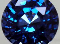 Martin Gilleran UHNW Consulting Property Commodities For Sale Sapphires Direct From Mine