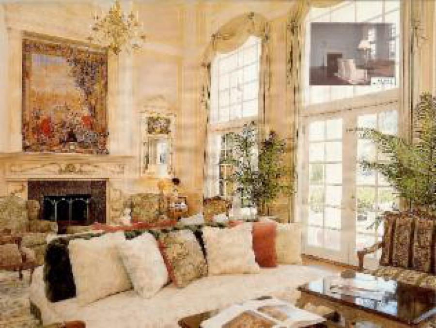martin gilleran uhnw consulting property interior design mansion worldwide to the stars celebrity designer celebrities royalty